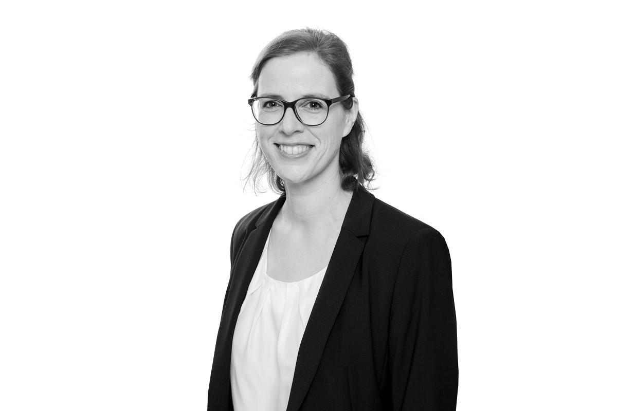 Susanne Schwaiger